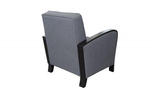 πολυθρόνα μασίφ